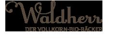 Waldherr -